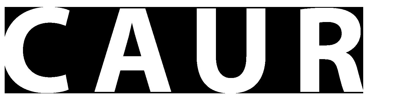 Cauri Magazine